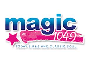 magic1049