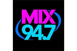 mix947
