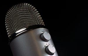 radio show ideas